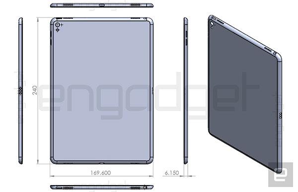 iPad_Air_3_dibujo