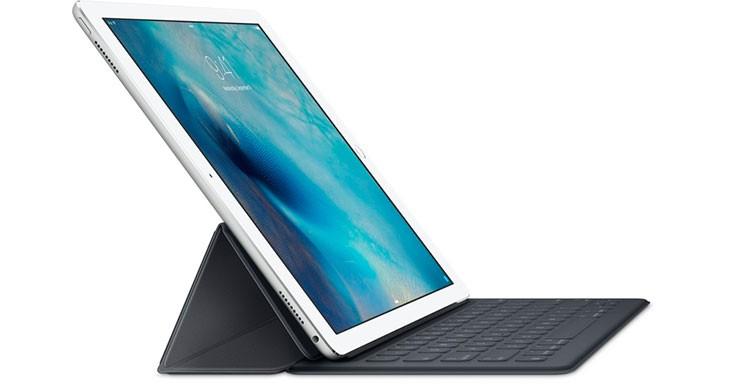 El nuevo iPad Air 3 será en realidad un iPad Pro de 9,7 pulgadas