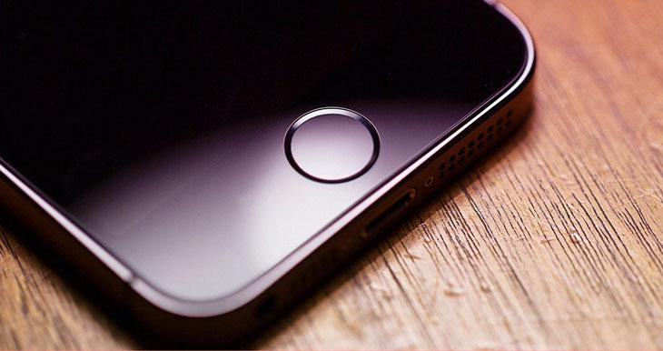 iPhone 5se y iPad Air 3 a la venta el 18 de marzo
