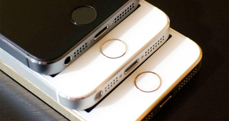 El iPhone SE tendrá una cámara de 12 MP y el iPhone 5s un descuento del 50%