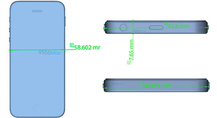 iPhone_5se_size