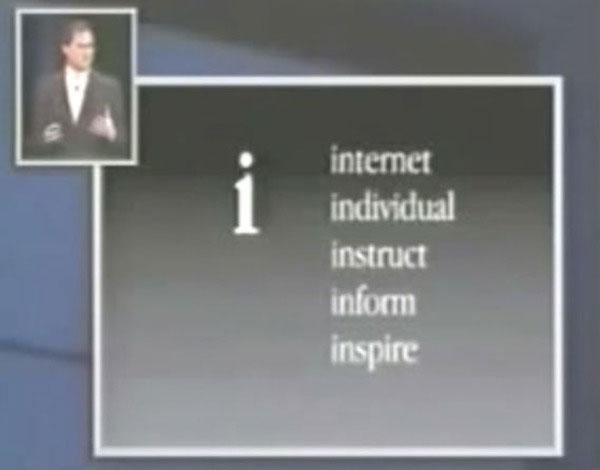 keynote_iMac