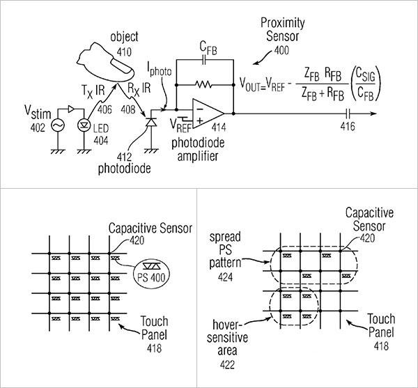 patente_apple01