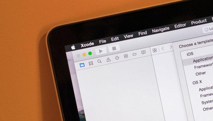 Cómo crear una cuenta gratuita de desarrollador de Apple para usar la carga lateral de aplicaciones