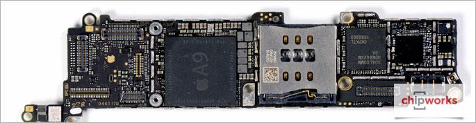 Componente01