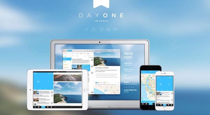 Cómo conseguir la mejor App para llevar un diario Gratis [Precio actual : 4,99€]