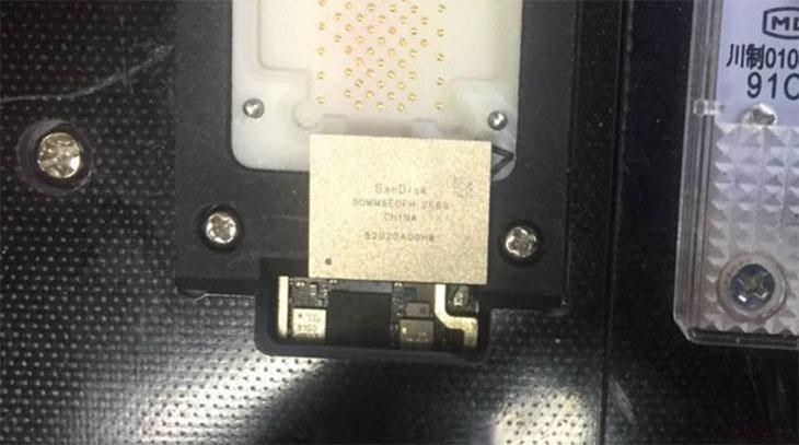 Flash_chip_256GB