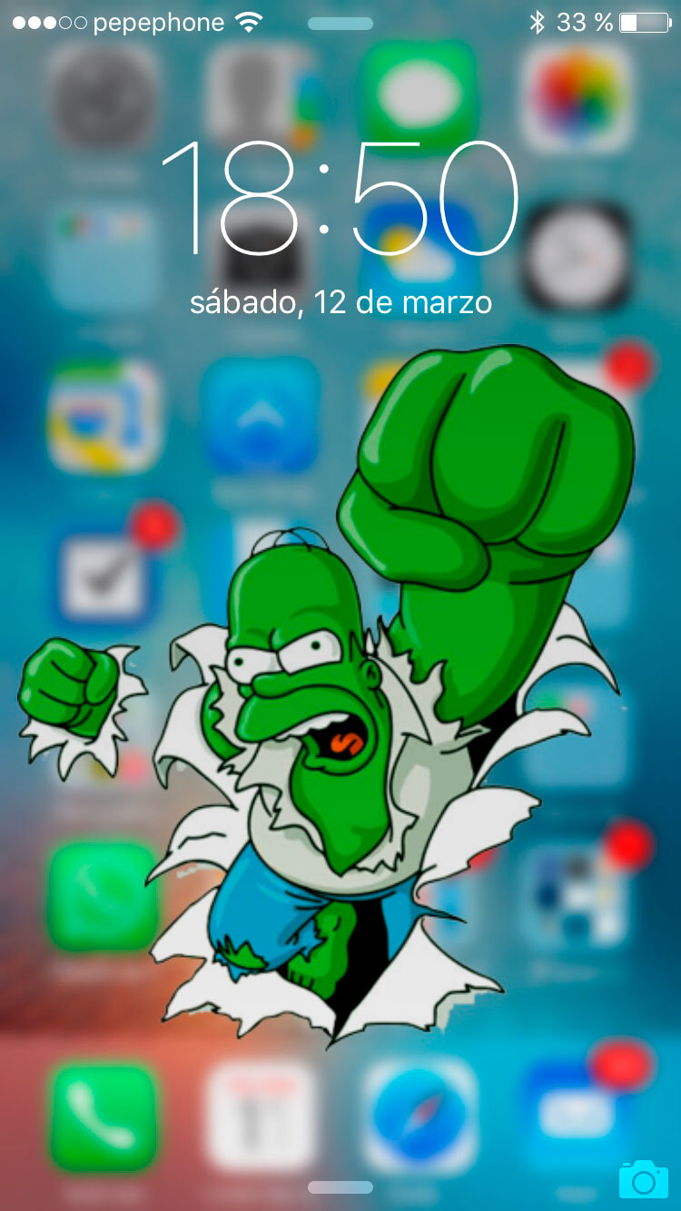 Imagenes bonitas para fondo de pantalla apps directories for Imagenes para iphone