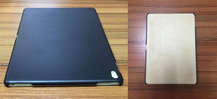 Funda_iPad_Pro_01