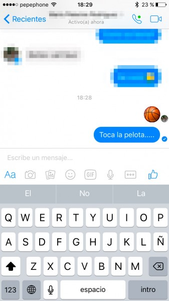 Juego-baloncesto-Messenger
