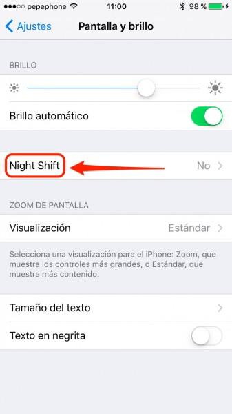 Modo-noche-iPhone