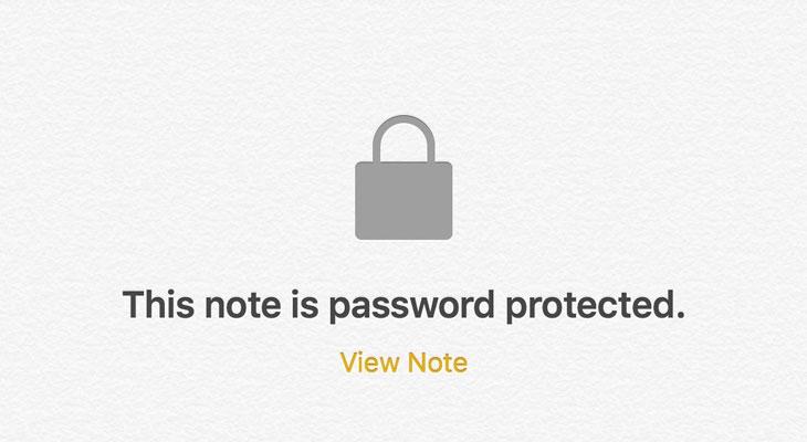 Notas-con-contraseña-iOS-9.3