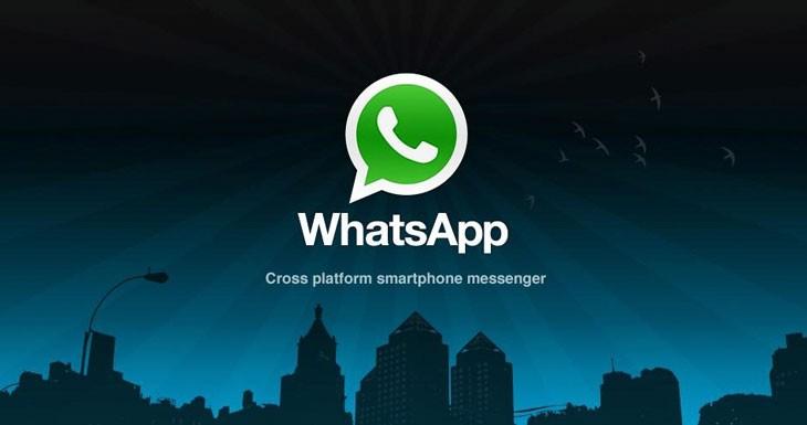 Cómo saber quien te ha enviado un Whatsapp sin mirar el iPhone