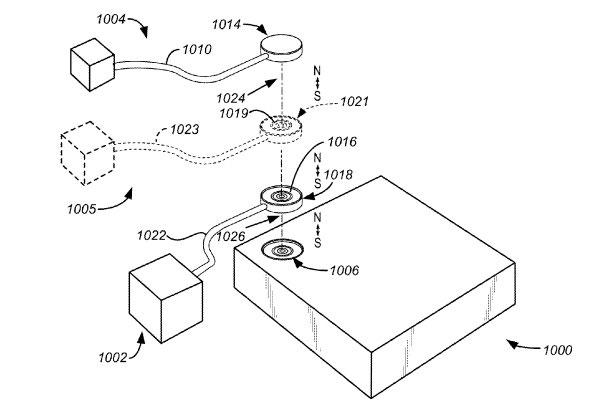 Patente_3