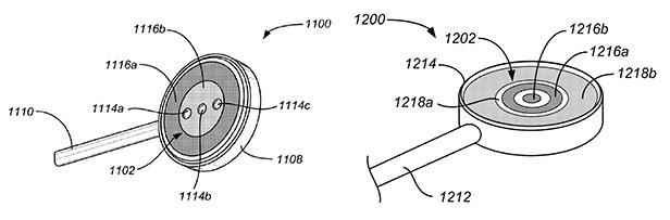 Patente_4