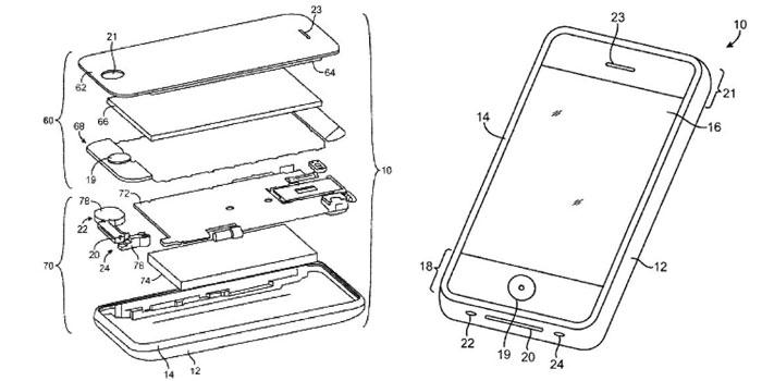 Patente_LiquidMetal