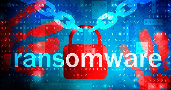 Se detecta el primer caso de ransomware en OS X