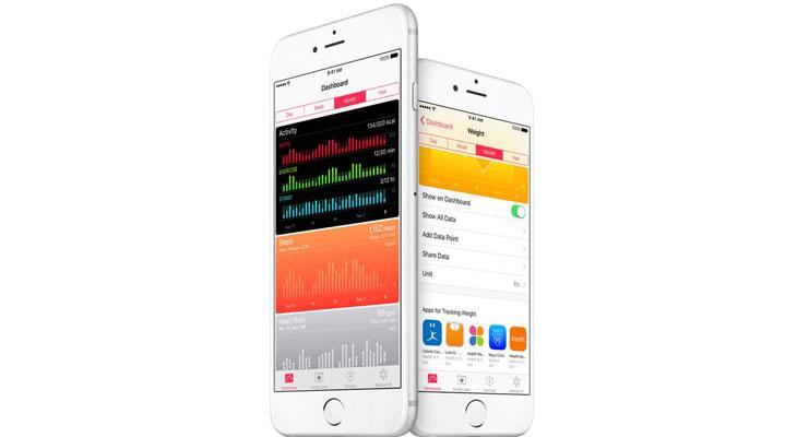 Salud-iOS-9.3