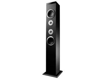 Torre de sonido Bluetooth Energy Sistem Tower 3