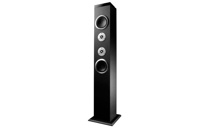 Torre de sonido Bluetooth Energy Sistem Tower 3