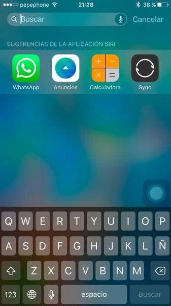 Truco-velocidad-iPhone