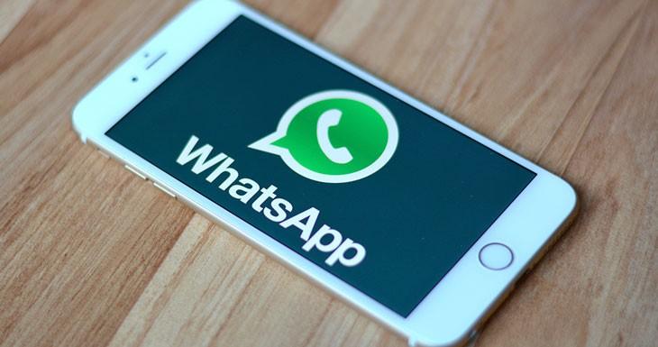 WhatsApp se actualiza, corrige el error de la memoria y añade nuevas funciones