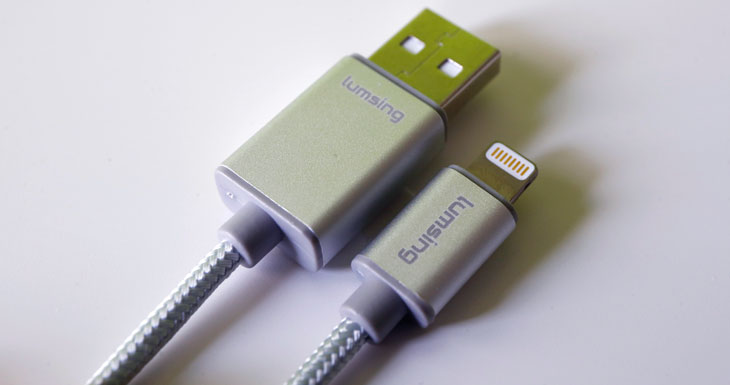 cable-MFI-iPhone