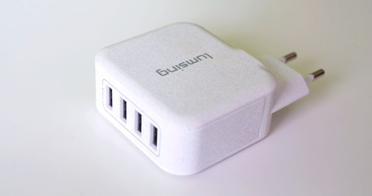 cargador-multiple-iPhone