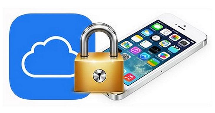 Apple está trabajando para redoblar el encriptado de iCloud