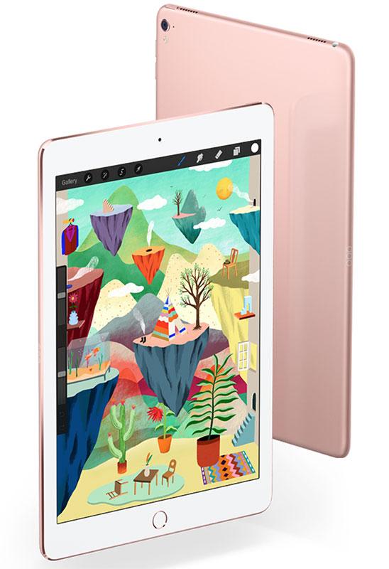 iPad_Pro01