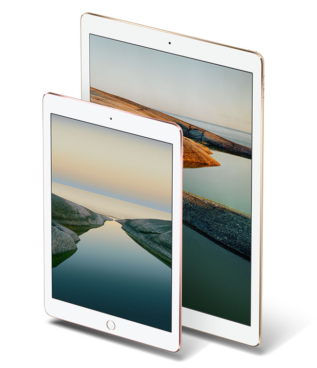 iPad_Pro02