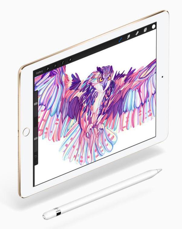 iPad_Pro_97_02