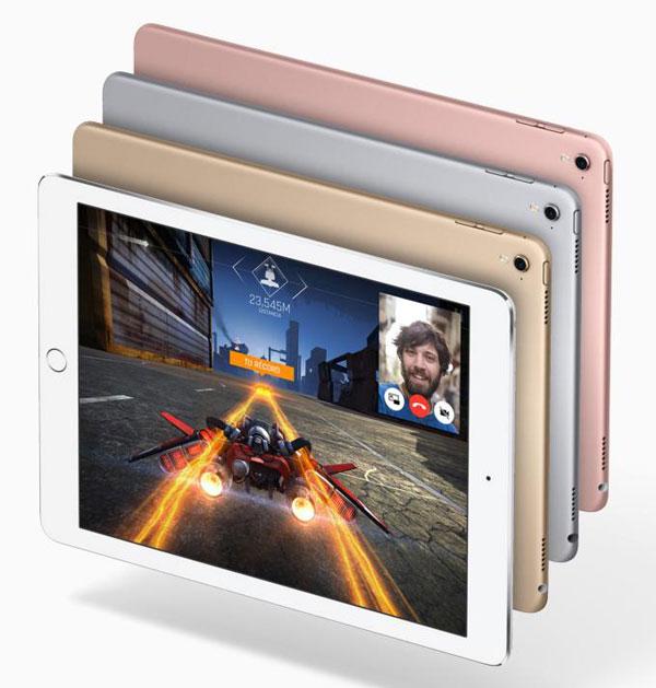 iPad_Pro_97_03
