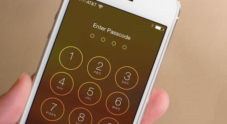 ¿Tu iPhone está desactivado?, ¿Has olvidado el código de desbloqueo?, aquí la solución….