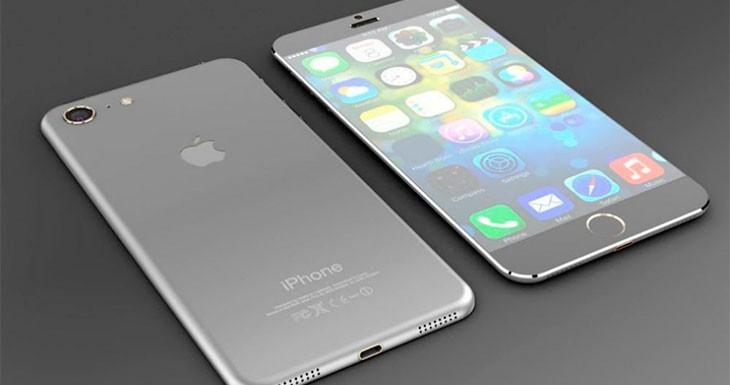 iPhone 7: se corroboran algunos rumores, y se desmienten otros