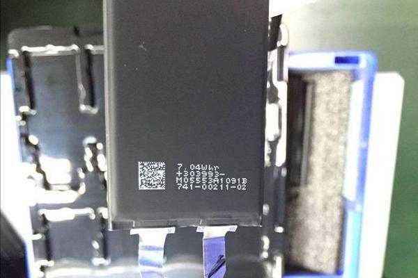 iPhone_7_bateria