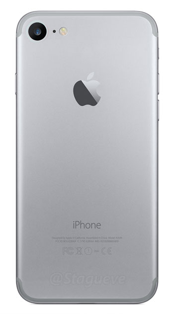 iPhone_7_render