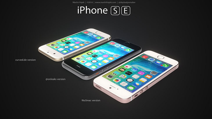 iPhone_SE_03