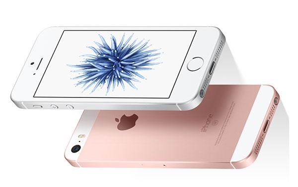 iPhone_SE_04
