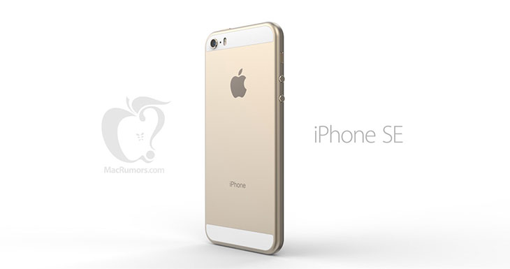 iPhone_SE_2