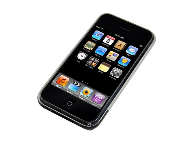 iPhone_original