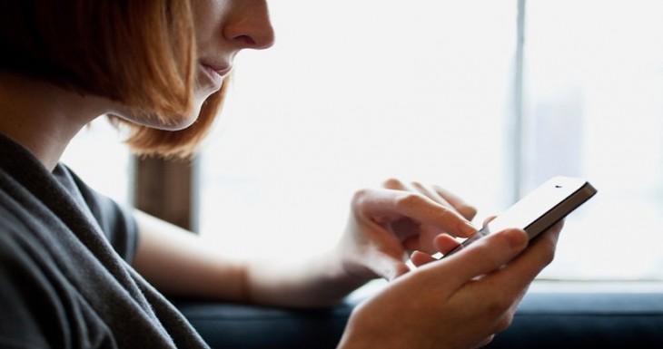 Marcar los Whatsapps como leídos o No leídos ¿para qué?