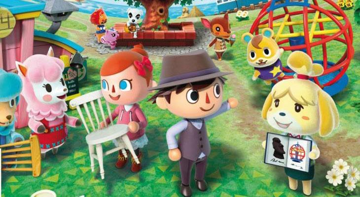 Nintendo revela cuáles serán sus próximos lanzamientos para iPhone