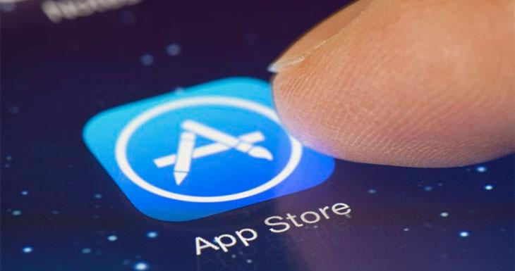 Pronto podríamos ver grandes cambios en la App Store