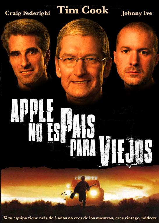 Apple no es pais para viejos-01