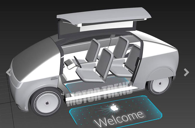Apple_Car03
