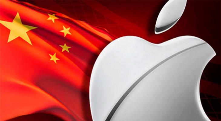 """El """"Steve Jobs chino"""" arremete contra Apple por su falta de innovación"""