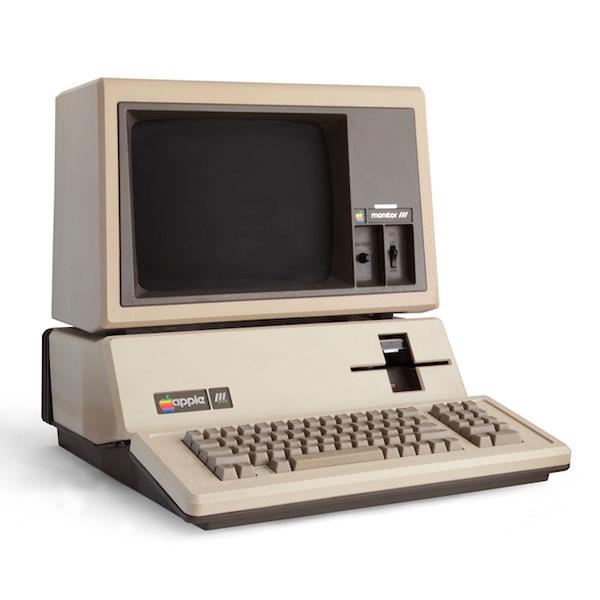 Apple_III
