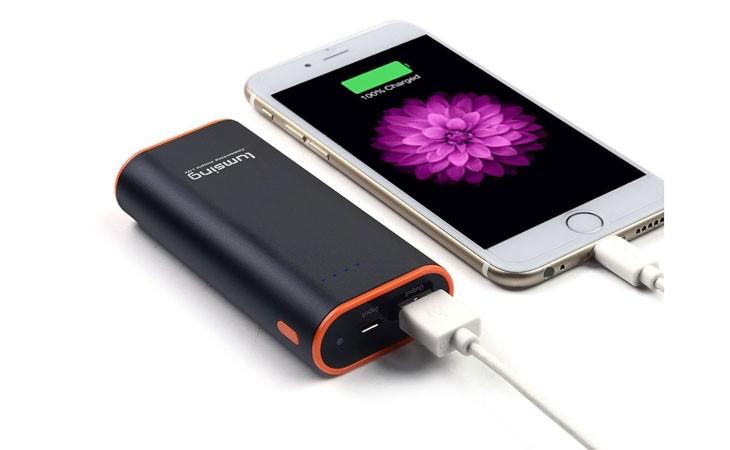 Estos tres accesorios para iPhone están tirados de precio [Solo hoy…]