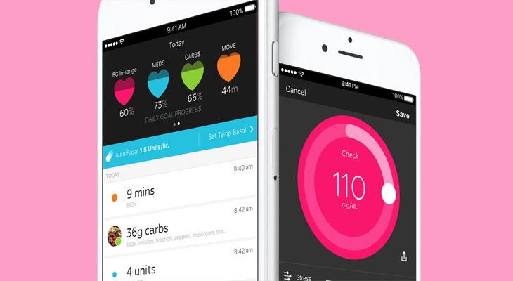Apple nos ayuda a controlar nuestra salud desde el iPhone con CareKit